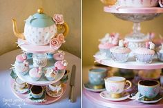 Most popular tags for this image include: cupcake, object and cute