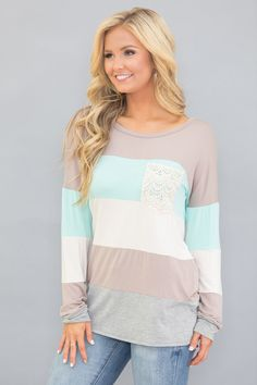 e9ef2fe8bf9 Boutique Blouses at Pink Lily Bring Gorgeous