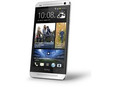 HTC One (2013) Gadget World, Mobile World Congress, Latest Technology News, Latest Gadgets, Htc One, Smartwatch, Smartphone, Samsung, Tv