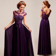 Beautiful matric farewell dress!!!