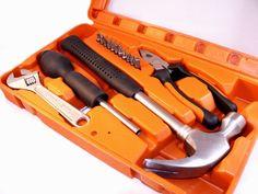 tools / narzędzia