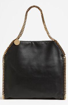 32d52c1645d 85 Best Handbags images