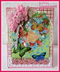 http://www.ebay.com/itm/KAM-HANDMADE-PREMADE-VALENTINE-PAPER-PIECING-GREETING-GIFT-CARD-/290840486623?pt=LH_DefaultDomain_0=item43b771a2df