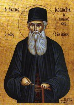 Orthodox Christianity, Byzantine Icons, Religious Icons, Orthodox Icons, Saints, Spirituality, Medical, Medicine, Spiritual