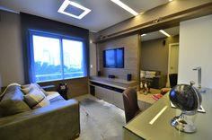 Home Office - Bontempo   Móveis de Alto Padrão