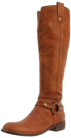 Steven by Steve Madden Women's Stingrey Boot Boots Online, Short Boots, Designer Shoes, Steve Madden, Riding Boots, Fashion Accessories, Purses, My Style, Womens Fashion