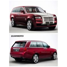 """The Cullinan ( RR SUV ) Rolls-Royce Thoughts❓ ما رأيك ؟ #luxuryandspeed #rollsroyce #phantom #ghost #drophead #wraith #cullinan"""