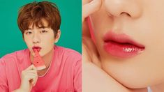 Golden Child's Bomin Just Got a New Nickname from Fans... We Can 100% Relate