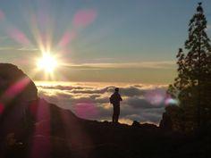 Paisaje by Trekking 7