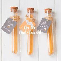 50 tubos de ensaio vidro 10cm com rolha lembrancinha festa