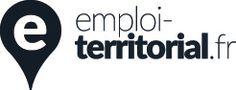 Le portail de l'emploi de la fonction publique territoriale