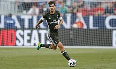 Chelsea offer £35million for AC Milan's Alessio Romagnoli as Antonio Conte looks to strengthen his defence...