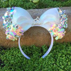 Hey, I found this really awesome Etsy listing at https://www.etsy.com/uk/listing/266014400/pre-order-led-diamond-princess