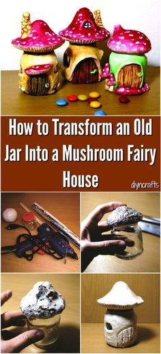 How to Transform an