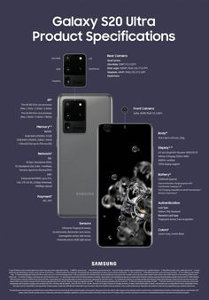 Samsung Reveals Galaxy Ultra with Sensor, Video, and Zoom Whatsapp Samsung, Hd Samsung, Samsung Galaxy Wallpaper, Samsung Device, Samsung Mobile, Ultra Wallpaper, Wallpaper Backgrounds, Photo Print, Quad