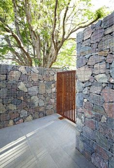 gabion themselves.6 they build can build magnificent gabion itself