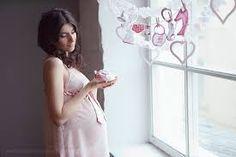 фотосъемка беременных в студии - Поиск в Google