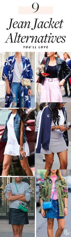de2d119638 182 Best Athleisure Outfits images in 2019   Fall fashion trends ...