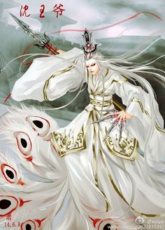 By Artist Unknown. Cartoon As Anime, Anime Guys, Anime Art, Kung Fu Panda, Manga, Character Art, Character Design, Film D'animation, Fairytale Art