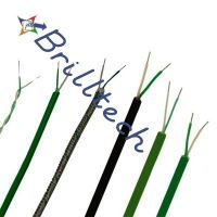 Thermocouple Cable Manufacturers | Wholesale Thermocouple Extension Cables Supplier - Brilltech Engieers Noida(India)