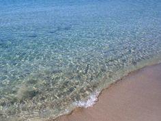 @ Le bimbe che sanno di mare...