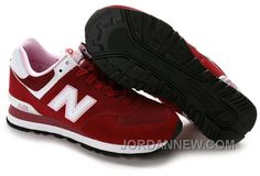 http://www.jordannew.com/womens-new-balance-shoes-574-m070-top-deals.html WOMENS NEW BALANCE SHOES 574 M070 TOP DEALS Only $55.00 , Free Shipping!