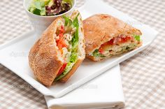 depositphotos_32177883-ciabatta-panini-sandwich-with-chicken-and-tomato.jpg (1024×680)