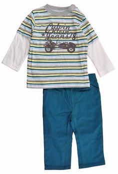 0abdc21ad 96 Best Boy Clothing images
