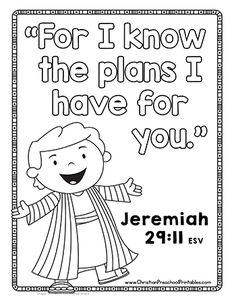 738 Best Sunday School Coloring Sheets Images In 2019 Sunday