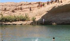 Gafsa Beach - Bing Images