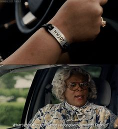 laugh, funny movies, stuff, funni, humor, movie nights, madea, quot, thing