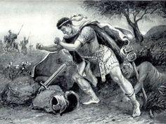 mini.press: Ιστορία-42 π.Χ. Η Μάχη των Φιλίππων. 1876 Υπογράφεται η Συνθήκη της Χαλέπας μεταξύ Κρητων και Τούρκων, ιστορικός σταθμός για τα πρώτα προνόμια των Κρητών στη διοίκησή τους.