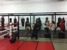 Legends MMA Mma, Gym Equipment, Legends, Wrestling, My Favorite Things, Gallery, Sports, Lucha Libre, Hs Sports