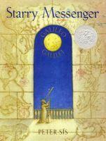 1997 Honor Book