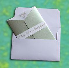 Καθώς ξεκινάστε την καινούργιας σας ζωή επιλέξτε Προσκλητήρια Γάμου που ξεχωρίζουν για να καλέσετε τα αγαπημένα σας πρόσωπα στη σημαντικότερη στιγμή σας! - Prosklitirio-eShop.gr Container, Canisters