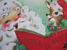 Happy happy holiday reading