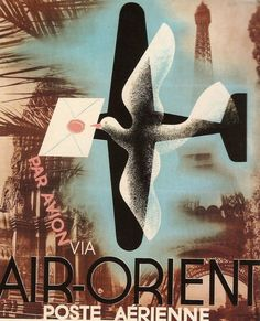 Poster Art, Art Deco Posters, Diesel Punk, Graphic Design Posters, Graphic Art, Wall Art Prints, Canvas Prints, Art Deco Design, Mail Art