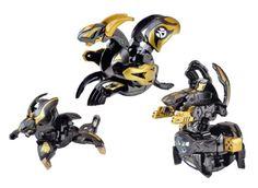 BAKUGAN BTC-20 Baku-Tech Korokoro victory deck Gold dragon Perfect Stand Set [JAPAN] by SEGA TOYS Sega http://www.amazon.com/dp/B004QKC6GQ/ref=cm_sw_r_pi_dp_wT6Dwb1XF1WKW