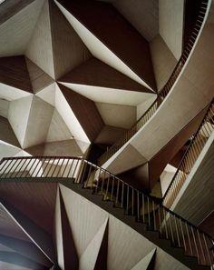 Teatro Regio / Torino / Italy