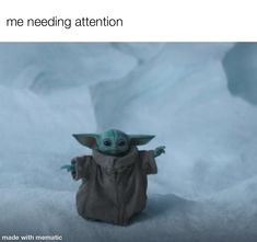 Yoda Pictures, Yoda Images, Star Wars Pictures, Star Wars Cast, Star Wars Rebels, Yoda Meme, Meme Template, Templates, Star War 3