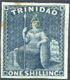 Sello%3A%20Seated%20Britannia%20(Trinidad%20y%20Tobago)%20(_TRINIDAD)%20Mi%3ATT%2010%2CSn%3ATT-TR%2017%20%23colnect%20%23collection%20%23stamps