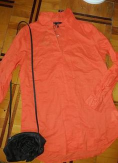 Яскрава рубашка від top secret (Top Secret)  за 200 грн.