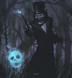 The Babadook, Nightmare On Elm Street, Horror, Batman, Superhero, Fictional Characters, Art, Art Background, Kunst