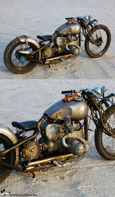 awesome #bobber