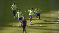 UEFAチャンピオンズリーグ - 写真 - 最新写真 – UEFA.com