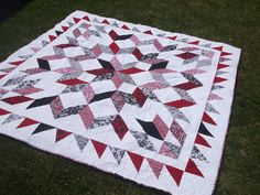 """https://flic.kr/p/a2ivPv 