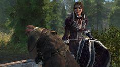 #ACRogue #AssassinsCreedRogue #AssassinsCreed #PS4share Assassins Creed Rogue, Assassin's Creed, Rogues