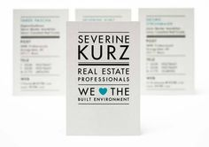 4.-Severine-Business-Cards-Designs
