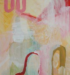 Karl Somers- acrylic on paper Paintings I Love, Torah, Gallery, Paper, Artist, Artwork, Prints, Work Of Art, Roof Rack