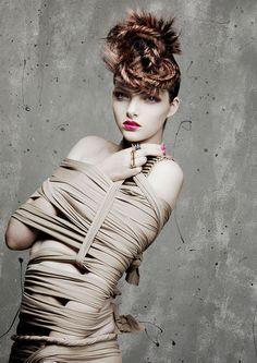 5-Hilda_Santalucia by Hair Expo, via Flickr